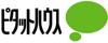 家を探すなら東小金井・武蔵小金井・武蔵境(中央線)の賃貸・不動産ならピタットハウス東小金井店にご相談ください。